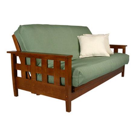 مبل تخت خواب شو