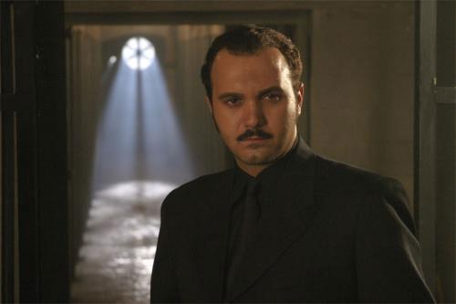 بازیگران ایرانی که مجبور به اضافه وزن یا کاهش وزن شدند