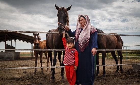 سفر به گلستان ایران کوچک را از دست ندهید