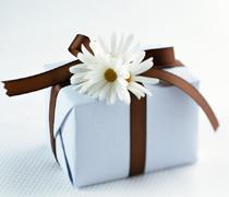 هدیه ای برای مادر ( بمب خنده )