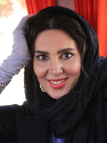 کدام بازیگران ایرانی با جراحی زیبایی شان مشهور شدند ؟