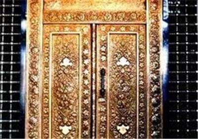 مراسم عید نوروز در استان چهارمحال و بختیاری بام ایران