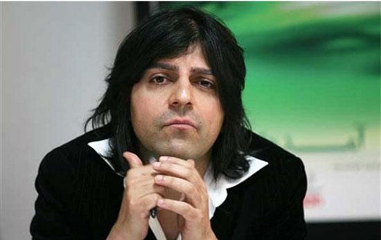 خوانندگان مشهور ایرانی که به خارج از کشور مهاجرت کردند