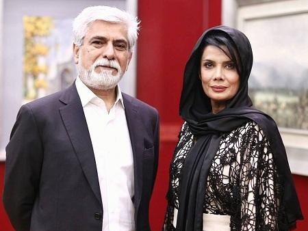 حسین و مهدی پاکدل از زندگی خصوصیشان روایت میکنند