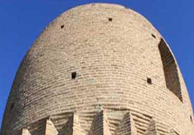 امامزاده های نزدیک تهران تصاویر