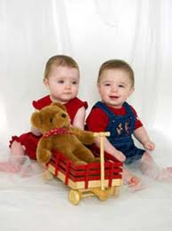 رفتار مناسب با کودکان کم دقت