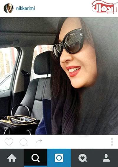ولخرجی های عجیب به سبک افراد مشهور ایرانی و خارجی!