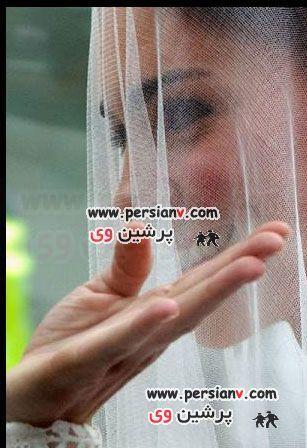 مراسم ازدواج پرنس ویلیام نوه ملکه بریتانیا با کیت مدیلتون /تصاویر