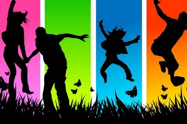 روز جهانی جوانان در 12 آگوست