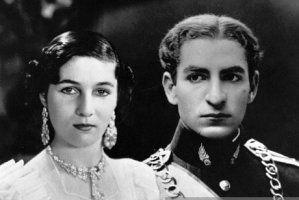 فوزیه فؤاد همسر شاه را چقدر میشناسید