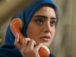 کارگردان «ستایش» چه درخواستی از نرگس محمدی کرد؟