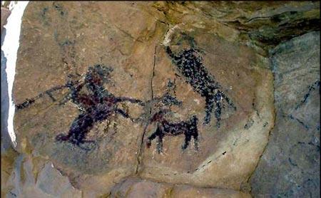لرستان، استان زیباییها تصاویر