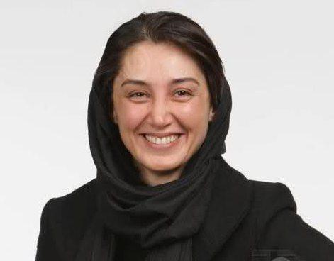 تصاویری از گذر سالها و پیر شدن هدیه تهرانی