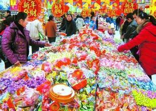 با آداب و رسوم اعیاد و مراسم عروسی چینی ها آشنا شوید