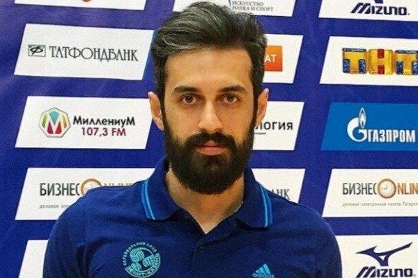 چهره های مشهور ایران