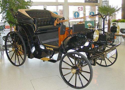 عکس : آخرین مدل اتومبیل کمپانی های مختلف اتومبیل سازی