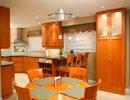 با این 5 ایده آشپزخانه خود را امروزی نشان دهید