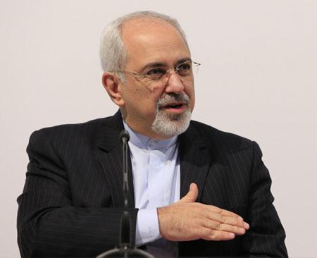 گوگل درمورد چهره های مشهور ایرانی چه می گوید؟