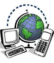 چگونگی فعال کردن GPRS (اینترنت موبایل )