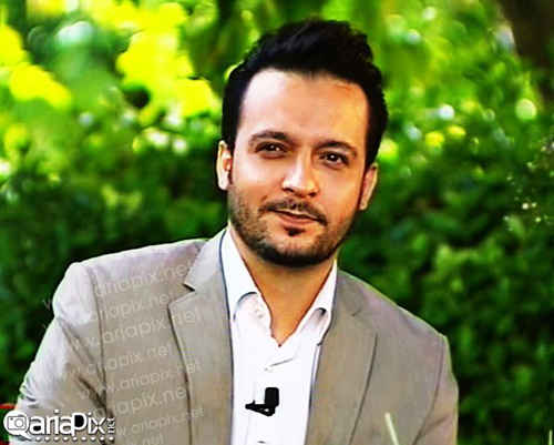 رضا عطاران و بابک مافی در برنامه خوشا شیراز