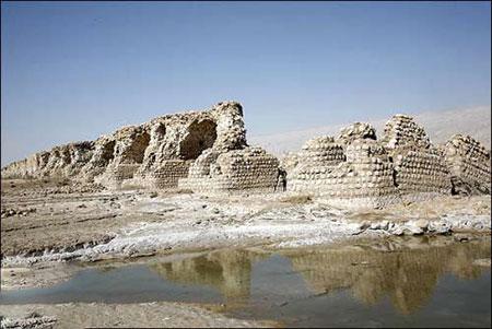 طولانی ترین پل تاریخی ایران تصاویر