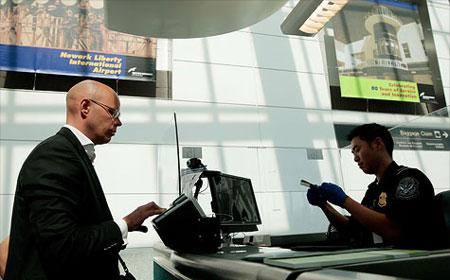 برای آسان شدن سفرهوایی این نکات را در فرودگاه رعایت کنید