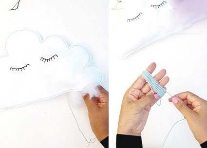 اتاق کودک خود را با این ایده جالب و دوست داشتنی کنید