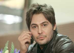 بازیگر سریال راستش را بگو ، صادق مثل نقش علی مولا!