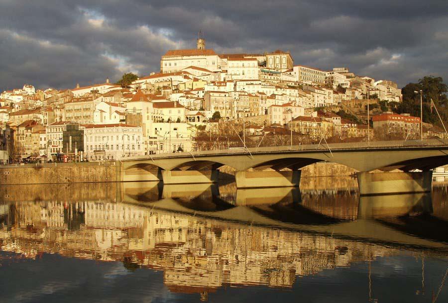 بهترین و مهیج ترین شهرها و مقاصد فرهنگی در اروپا