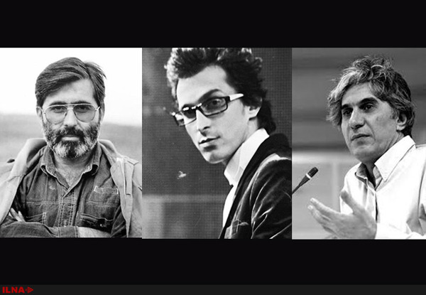 سانسور غیرمتعارف تلویزیون در حمایت از مرتضی پاشایی!