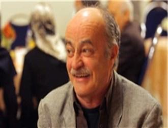بازیگر مشهوری که قبل از انقلاب در زندان شلاق خورد