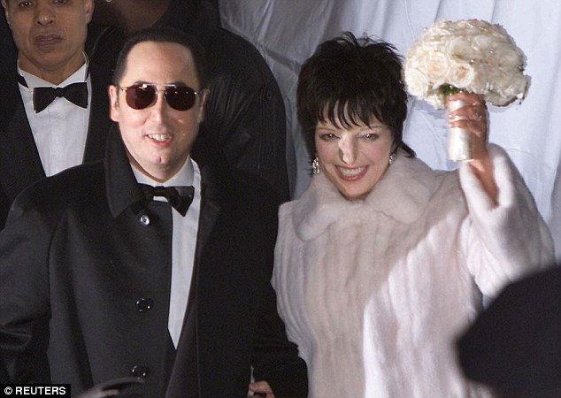ازدواج ستاره های هالیوود و افراد مشهور