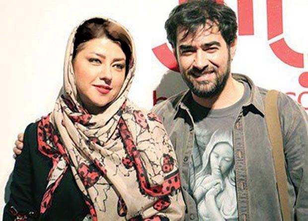جریان مهاجرت شهاب حسینی و همسرش به آمریکا از چه قرار است؟