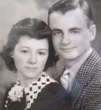 مرگ همسر فقط یک روز پس از جدایی