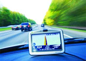 320 کیلومتر سرعت در تهران