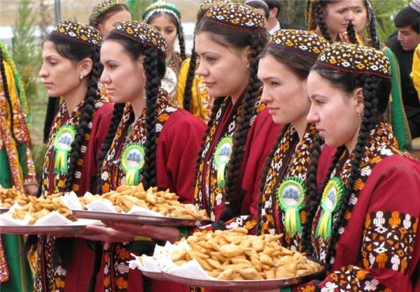 ارمنستان و آداب و رسوم و غذاهای محلی آن را بشناسید