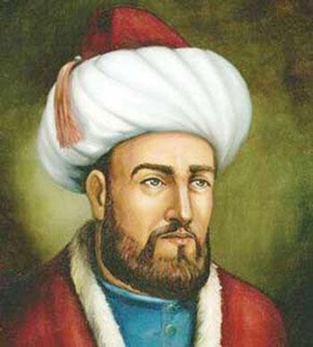 خواجه نظام الملک ، وزیر دوران سلجوقی چگونه زندگی کرد؟  تصاویر
