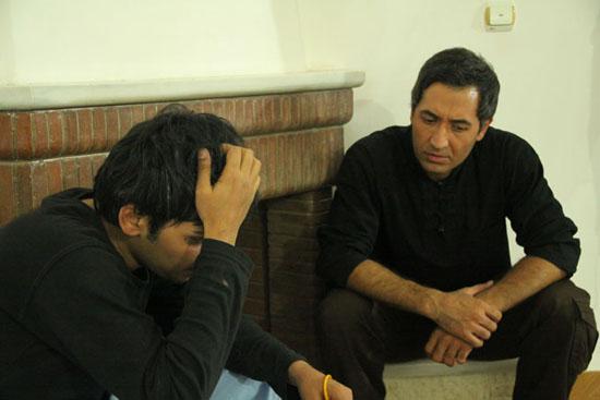 اولین «فیلم رزمی ایرانی» اکران میشود
