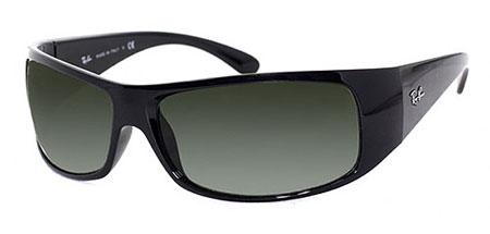 برترین عینک های آفتابی برای آقایان  تصاویر