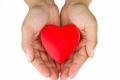آیا مردان به دنبال عشق در نگاه اول هستند؟!