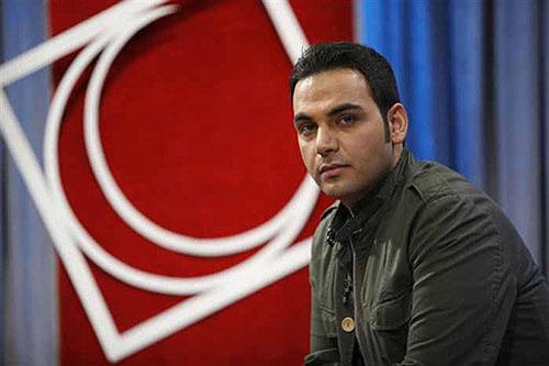 اخبار جدید در مورد برنامه «ماه عسل ۹۳ » از زبان احسان علیخانی