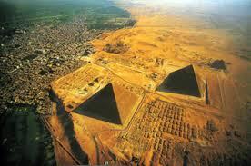 تفریحات مصریان باستان چه بوده است؟