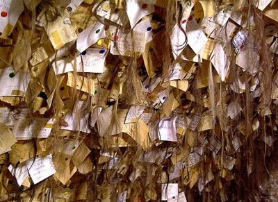 موزه مو در کاپادوکیه تصاویر