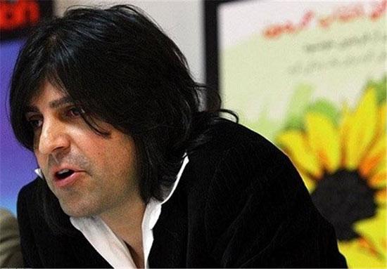 حرف های جالب کاوه یغمایی، از علت ترک ایران تا مجوز گرفتنش پس از 9 سال