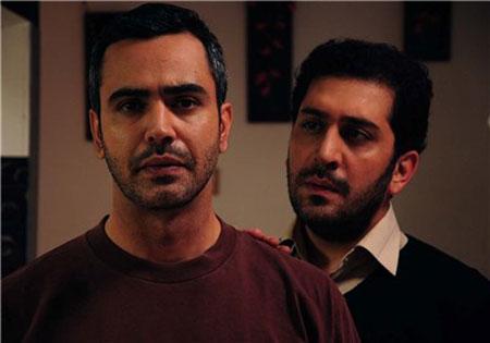 گفتگو با عمار تفتی، بازیگر نقش «غفار» در سریال عرب نیا
