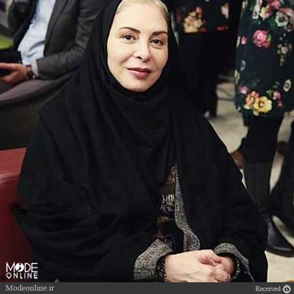 زنان بازیگری که حتی در آستانه 55 سالگی هم خوش می درخشند!