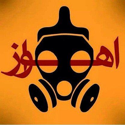 واکنش نیوشا ضیغمی به آلودگی هوا و کودکان کار