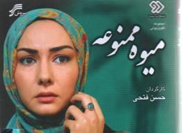 جذاب ترین شخصیت های مرد سریال های تلویزیونی در ماه رمضان