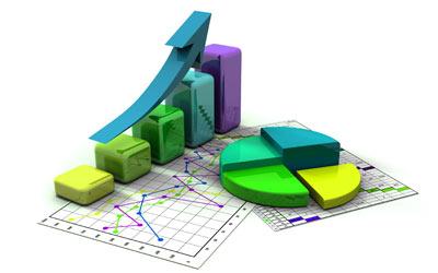 روز جهانی آمار در 20 اکتبر