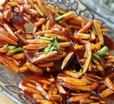 آموزش تهیه 5 نوع شیرینی خوشمزه برای عید !